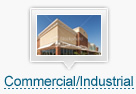 Commercial/Industrial